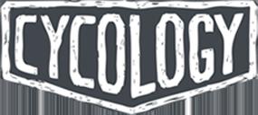 Cycology logo