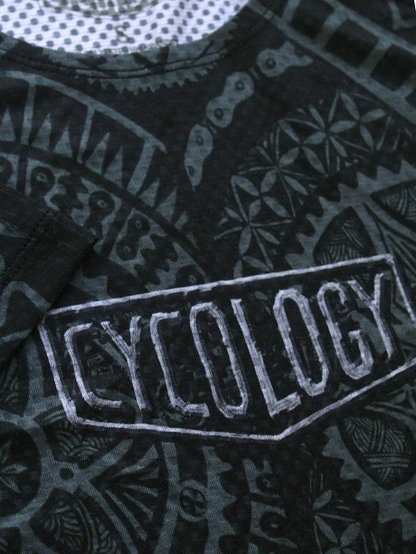 Spodná cyklo bielizeň One Tribe od Cycology