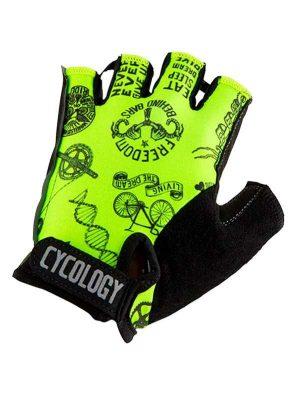 cyklisticke rukavice velosophy