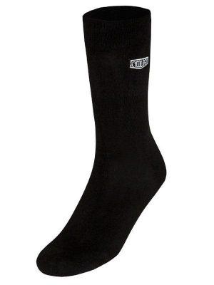 Cyklistické ponožky Casual od Cycology