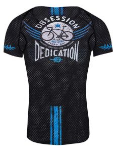 Vrstva pod dres Bike Obsession Base Layer